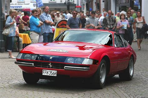fileferrari  gtb  daytona bj    jpg