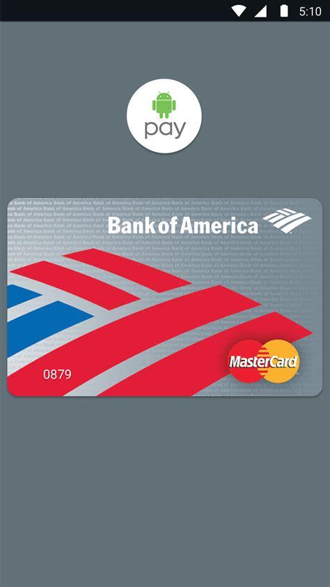 android pay za korisnike mastercard kartica pc press