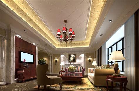 room creator 3d living room designer