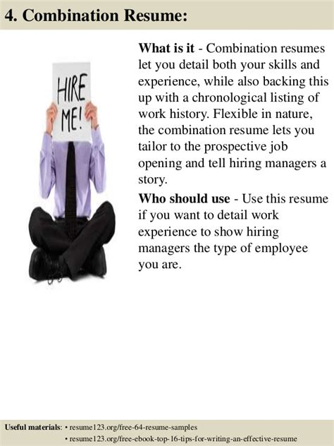 top  employment specialist resume samples