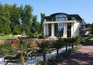 Forges Les Eaux Spa : hotel du casino de forges les eaux l 39 artisanat et l 39 industrie ~ Nature-et-papiers.com Idées de Décoration