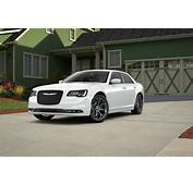 2018 Chrysler 300 Release Date Prices Specs And News