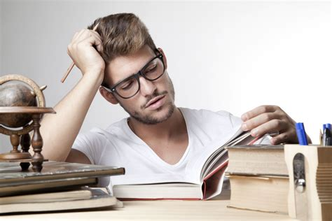 6 Steps For Selfdiscipline When You Study