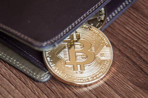 Bitcoin Wallet Startup Breadwallet Raises New