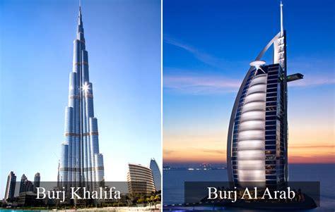Finddubaihotels.com | Dubai Half Day City Tour – Dubai ...