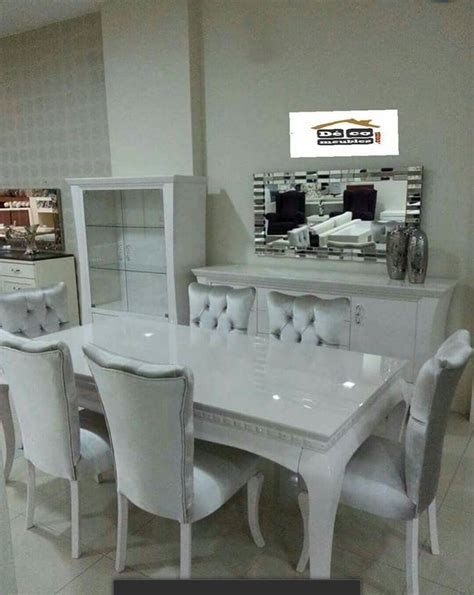 coffre chambre salle a manger meubles et décoration tunisie