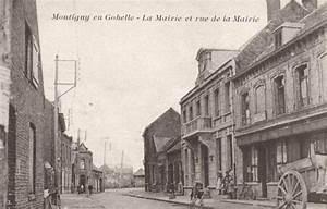 Photographe Montigny En Gohelle : les actualit s du 16 juin 1910 cpa scans ~ Gottalentnigeria.com Avis de Voitures