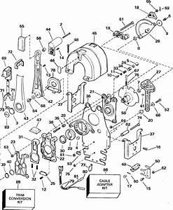 35 Omc Control Box Diagram