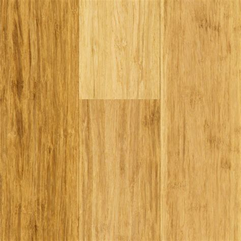 bamboo floors 3 8 quot x 3 3 4 quot natural click strand bamboo major brand lumber liquidators