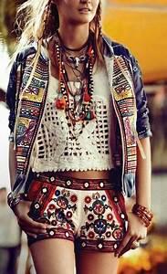 Boho Mode Online Shop : hippi style klamotten ~ Watch28wear.com Haus und Dekorationen