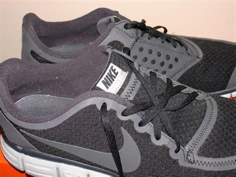 Ric The New Nike Free