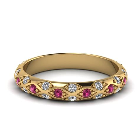 Wedding Bands & Wedding Rings For Women  Fascinating Diamonds. Tungsten Carbide Wedding Rings. Garnet Earrings. High Quality Watches. Blue Face Watches. Real Gold Bangle Bracelets. 2 Carat Eternity Band. Costume Jewellery Engagement Rings. Tire Tread Rings