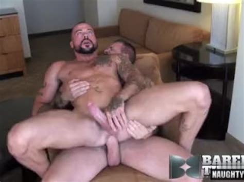 Big Dick Gay Anal Sex With Cumshot Free Porn Videos