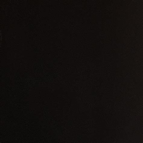 paint colour black white paint colors spectrum finishing