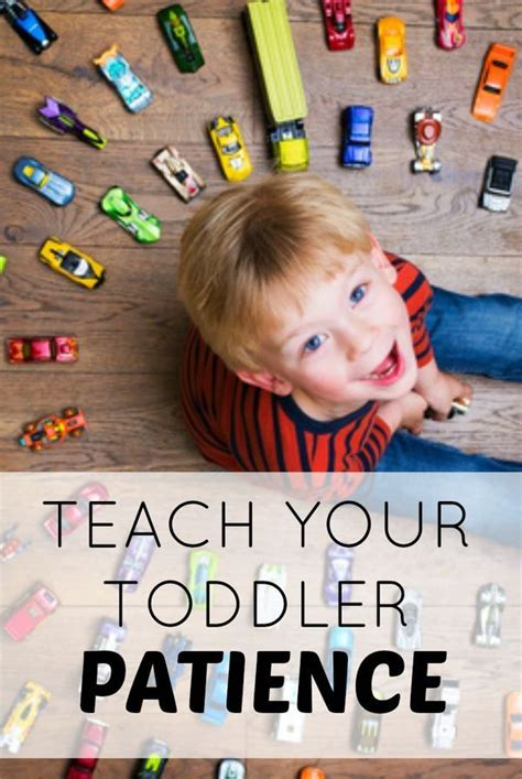 dr b teaches toddlers patience it s about time 563   310c1a15432c3e26eb27c03503c89c1f