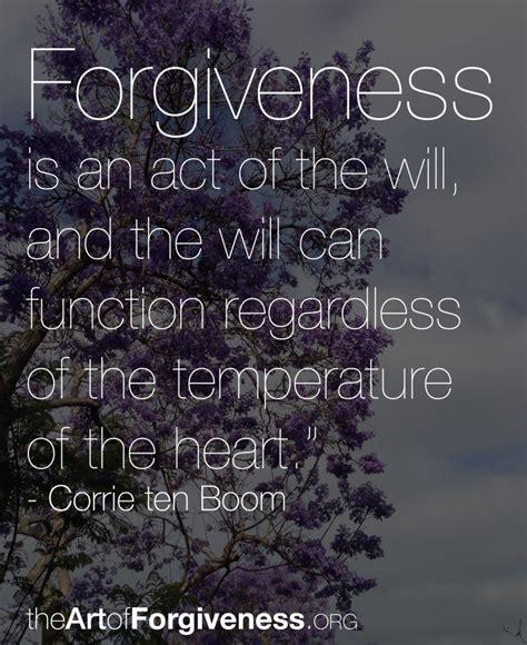 art  forgiveness quotes  forgiveness