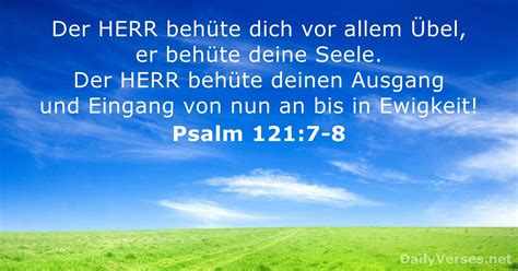 bibelverse ueber das leben dailyversesnet