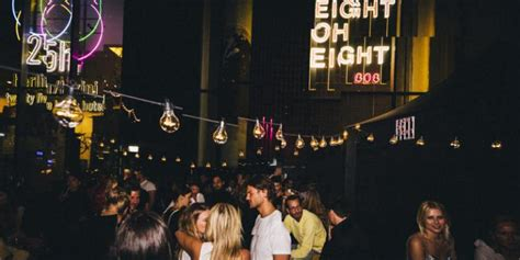 Top10 List: Black Music Parties | top10berlin