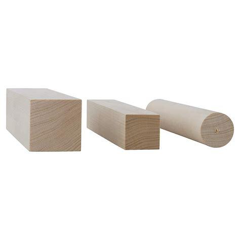 lindenholz zum schnitzen kaufen schnitzholz set linde 3 st 252 ck zum holz schnitzen zite tools