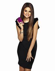 Selena Gomez Case