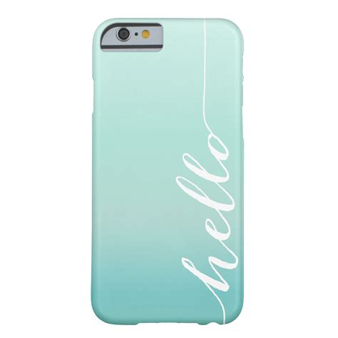 cases for iphone 6 best iphone 6 cases zazzle