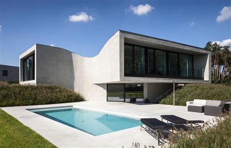 Moderne Häuser Am Meer by H 196 User Award 2017 Geht Nach Belgien 214 Sterreich