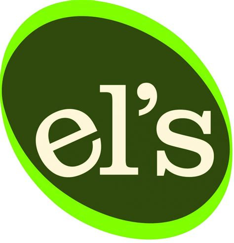 garden spot distributors el s kitchen inks deals with three major distributors