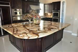 kitchen marble backsplash home accents ontario ca 91761 angie 39 s list