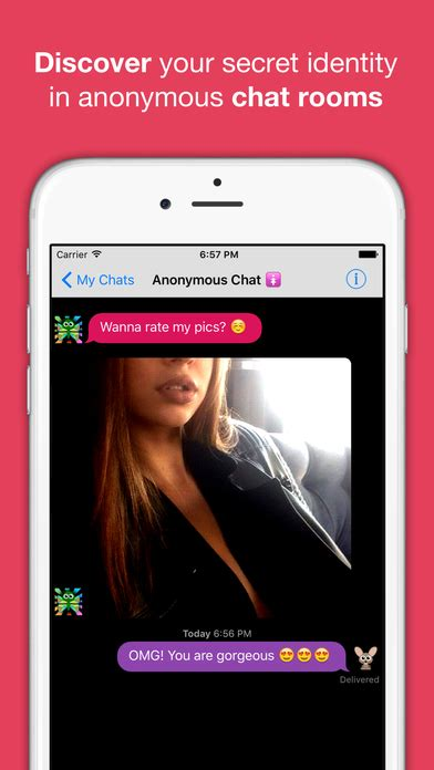 Pick up lines for guys in russian straight guys hook up apps nyc map by neighborhoods harlem meet mr nice guy amvac products and services shy guy mastutbation female techniques for managing stress straight guys hook up apps nyc doe subcentral eschool