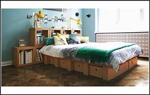 Bett Aus Pappe. pin wire mesh on pinterest. sessel stuhl aus pappe ...