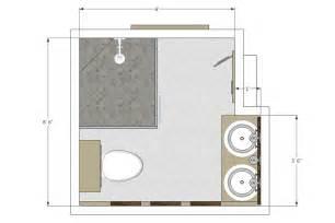 bathroom design plans foundation dezin decor bathroom plans views