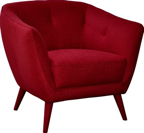 1000 images about fauteuil on pinterest coins