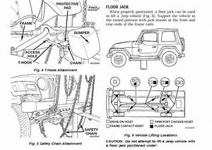 tj front marker light wiring diagram get free image With jeep tj reverse light switch location free download wiring diagram