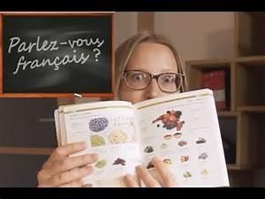 Ich Möchte Französisch : tipps zum franz sisch lernen wie kann ich mich verbessern youtube ~ Eleganceandgraceweddings.com Haus und Dekorationen
