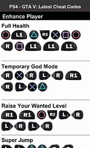 Cheat Codes For GTA 5 2018 APKCheat Codes For GTA 5