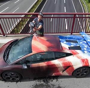 Tuning Autos Kaufen : graffiti k nstler ren turrek revolutioniert ~ Jslefanu.com Haus und Dekorationen