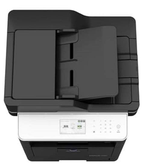Click here to download for more information, please contact konica minolta customer service or service provider. Konica Minolta Bizhub 4020 Download : Konica Minolta ...