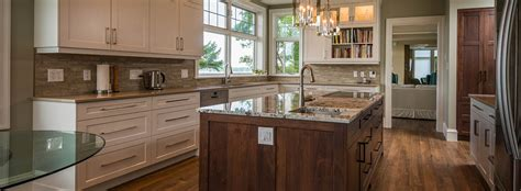 Pride Kitchen Cabinets Home Depot by Pride Kitchen 28 Images Mills Pride Kitchens Kitchen