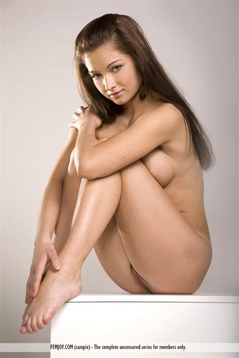 Sexy Tits Polish Lady Busty Girls Db - Hot Girls Wallpaper