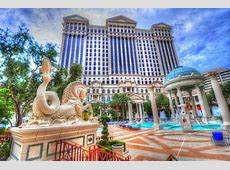 Las Vegas Wallpapers, Pictures, Images
