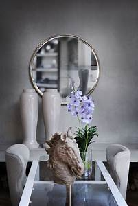 Fashion For Home Outlet : 11 best sia home fashion images on pinterest home fashion fall winter and blossoms ~ Bigdaddyawards.com Haus und Dekorationen