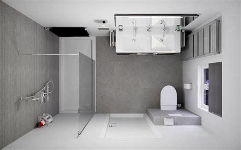 toilet tegels rotterdam badkamer ontwerpen gratis 6 badkamer rotterdam een