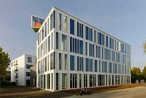 It Jobs Stuttgart : spielhalle jobs in stuttgart ebay kleinanzeigen ~ Kayakingforconservation.com Haus und Dekorationen