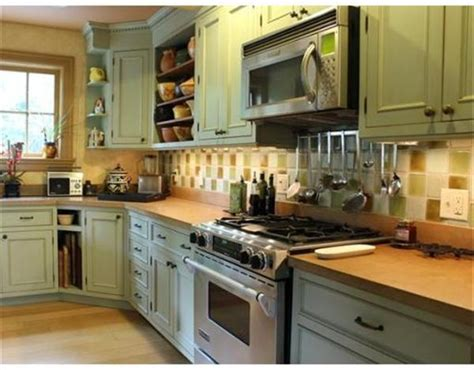 kitchens with large islands 8 best cultivate your style images on 6634