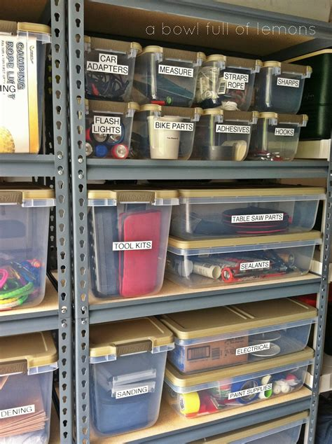 pulaski cambridge sliding door cabinet costco garage storage storage shelves costco costco