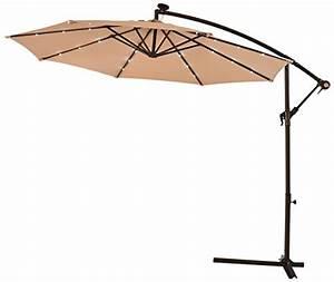 beige sonnenschirme und weitere sonnenschutz gunstig With französischer balkon mit schneider sonnenschirm barbados