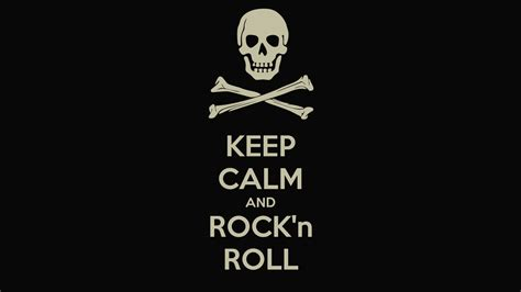 Rock And Roll Images Rock And Roll Wallpapers Wallpaper Cave