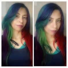 Elitemama Splat Hair Dye Review