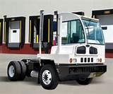 Yard Dog Truck Rentals Images
