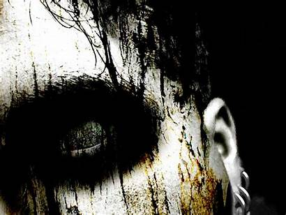 Scary Wallpapers Ever Scariest Code Wallpapersafari